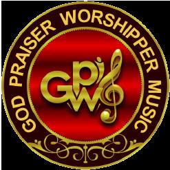 Godpraiser Worshipper